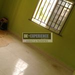 029. STANDARD ONE-BEDROOM FLAT TO LET at Ifite 8