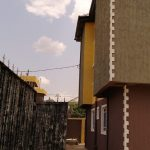 030. STANDARD 3BEDROOM FLAT LOCATED AT IFITE AWKA, ANAMBRA STATE. 5