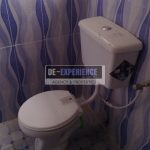 029. STANDARD ONE-BEDROOM FLAT TO LET at Ifite 5