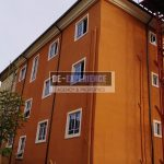 STANDARD ONE-BEDROOM FLAT TO LET at Ifite 2