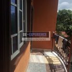 034. STANDARD ONE ROOM AND PARLOUR with special facilities and amenities in Awka 7