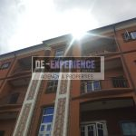 034. STANDARD ONE ROOM AND PARLOUR with special facilities and amenities in Awka 15