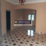 033. STANDARD TWO BEDROOM FLAT TO LET FOR RENT 10