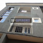STANDARD TWO BEDROOM FLAT TO LET FOR RENT 2