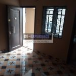 033. STANDARD TWO BEDROOM FLAT TO LET FOR RENT 8