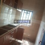 034. STANDARD ONE ROOM AND PARLOUR with special facilities and amenities in Awka 5