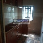 034. STANDARD ONE ROOM AND PARLOUR with special facilities and amenities in Awka 17