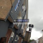 033. STANDARD TWO BEDROOM FLAT TO LET FOR RENT 4