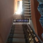 034. STANDARD ONE ROOM AND PARLOUR with special facilities and amenities in Awka 8