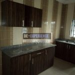 033. STANDARD TWO BEDROOM FLAT TO LET FOR RENT 6