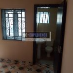 033. STANDARD TWO BEDROOM FLAT TO LET FOR RENT 5