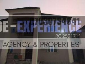 Properties For Sale 7