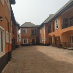FOR RENT IN AWKA 16