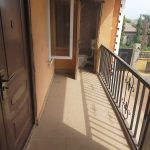 FOR RENT IN AWKA 20
