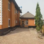 FOR RENT IN AWKA 7