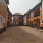 FOR RENT IN AWKA 24