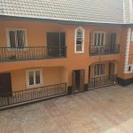 FOR RENT IN AWKA 15