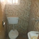 FOR RENT IN AWKA 6
