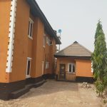 FOR RENT IN AWKA 13