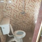 FOR RENT IN AWKA 18