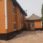 FOR RENT IN AWKA 22