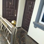 STATE OF THE ART, TWO BEDROOM FLAT TO LET - GOVT HOUSE AXIS AWKA