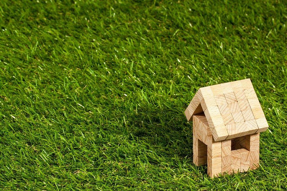 Types of Real Estate Assets; Appreciating Vs Depreciating Assets