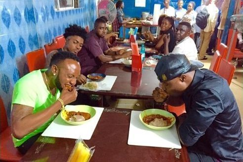 3 Solid Skills That Will Fetch You A Job in Awka
