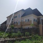 THREE BEDROOM FLAT TO LET @UMUOKPU ANAMBRA STATE 12