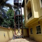 [FOR SALE] PROPERTY AT EKWULOBIA, ANAMBRA, STATE. 1
