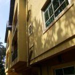 [FOR SALE] PROPERTY AT EKWULOBIA, ANAMBRA, STATE. 2