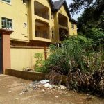 052. [FOR SALE] PROPERTY AT EKWULOBIA, ANAMBRA, STATE. 3