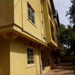 052. [FOR SALE] PROPERTY AT EKWULOBIA, ANAMBRA, STATE. 5