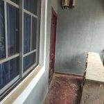 050. [TO-LET] GOVT. HOUSE AXIS. - STANDARD 2 BEDROOM FLAT MINI ESTATE 5