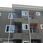 SELF-CONTAINED ROOMS TO LET @ Kwata Junction,Awka. 5