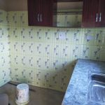 050. [TO-LET] GOVT. HOUSE AXIS. - STANDARD 2 BEDROOM FLAT MINI ESTATE 18