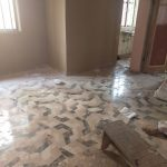 [TO LET] STANDARD TWO BEDROOM FLAT @COMMISSIONERS' QUARTERS,AWKA. 1