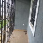 050. [TO-LET] GOVT. HOUSE AXIS. - STANDARD 2 BEDROOM FLAT MINI ESTATE 17