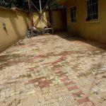 052. [FOR SALE] PROPERTY AT EKWULOBIA, ANAMBRA, STATE. 6