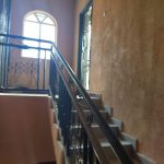 050. [TO-LET] GOVT. HOUSE AXIS. - STANDARD 2 BEDROOM FLAT MINI ESTATE 12