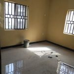 046. ONE BEDROOM FLAT TO LET @ UDOKA HOUSING ESTATE AWKA 5