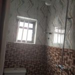 051. [TO LET] STANDARD TWO BEDROOM FLAT @COMMISSIONERS' QUARTERS,AWKA. 3