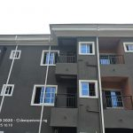 SELF-CONTAINED ROOMS TO LET @ Kwata Junction,Awka. 1