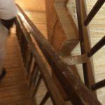 046. ONE BEDROOM FLAT TO LET @ UDOKA HOUSING ESTATE AWKA 14