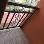 046. ONE BEDROOM FLAT TO LET @ UDOKA HOUSING ESTATE AWKA 10