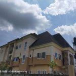 076. [FOR RENT] 2 BEDROOM FLATS @UMUODU-OKPUNO. 7