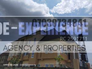 Properties for Rent 3