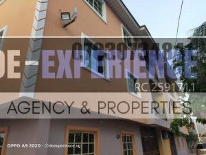 Properties for Rent 12