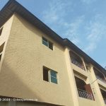 066. [FOR RENT] 3 BEDROOM FLAT, @IFITE, AWKA 1