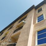 [TO RENT]SELF-CONTAINED ROOMS @UNIZIK JUNCTION, AWKA 1